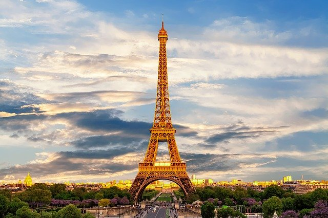 Agence SEO Paris - Meilleure agence SEO