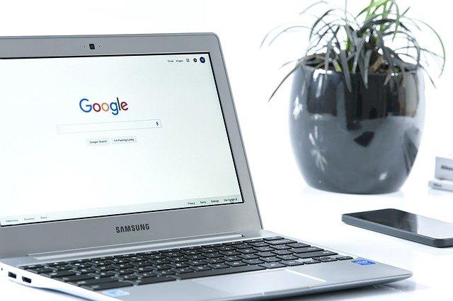 Combien de temps faut-il pour se positionner sur Google ?